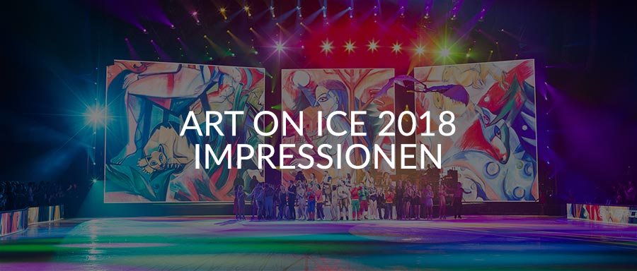 art on ice